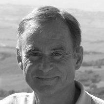 Francois Lagae