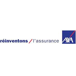 Réinventons l'assurance, Axa