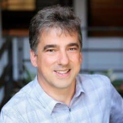 Eric Gabrys
