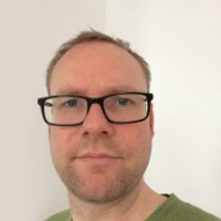 Paul Renders, investisseur sur mozzeno.com