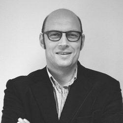 Emmanuel Briard, investisseur sur mozzeno.com