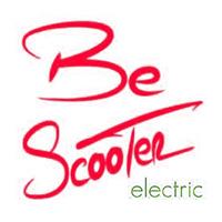 Logo Bescooter