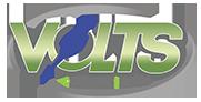 Logo Volts