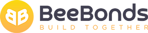 Logo Beebonds