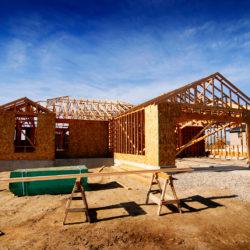 Crédit rénovation