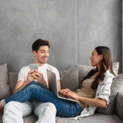 Hoe kiest u de juiste lening voor uw persoonlijk project?