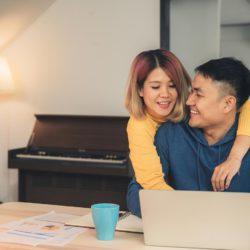 Ontdek hoe u uw lening vervroegd kunt terugbetalen!