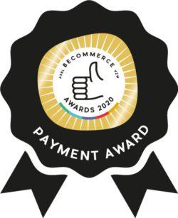 The Payment Award