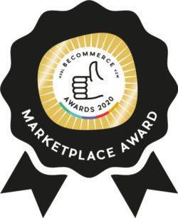 The Marketplace Award