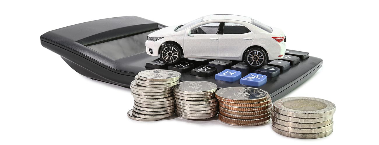 Verschillende betalingswijzen: cash, elektronisch, ...