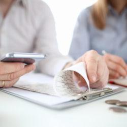 Les avantages et les inconvénients du crédit affecté