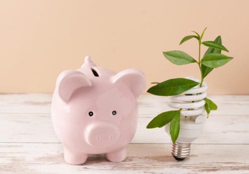 Les avantages et les inconvénients du crédit renouvelable