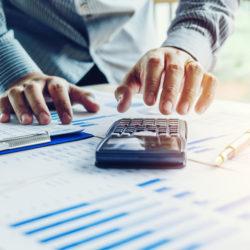 Déduction fiscale d'un prêt à tempérament : ce qu'il faut savoir