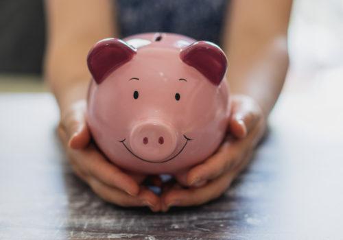 Découvrez comment avoir un prêt personnel sans passer par une banque